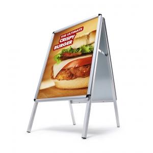 zpa1r32me_fast-food