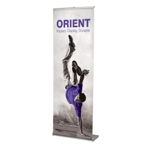 roll-up-orient