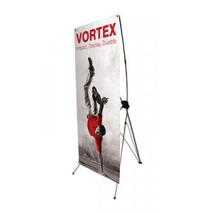 Vortex_Large