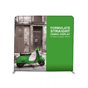 Formulate-1 Straight-Fabric-Display-LRG