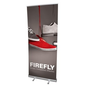 roll-up-firefly