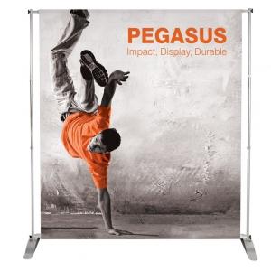 vystavni-stena-pegasus